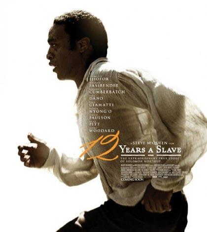 Migliori BJ film