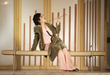 Recensione Frida Khalo Al Teatro Eliseo Di Roma