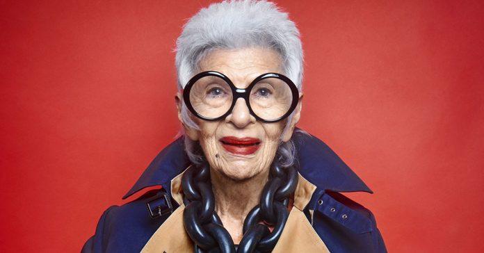 size 40 f0142 ac80c Chic a 50 anni! Consigli per un look adatto ad ogni occasione