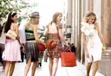 I Love Shopping! Consigli durante i saldi e9ab2e88fb78