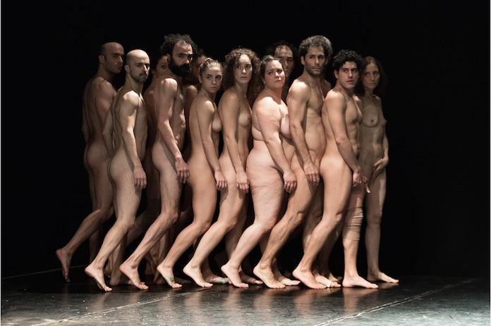 Risultato immagini per attori nudi 2020